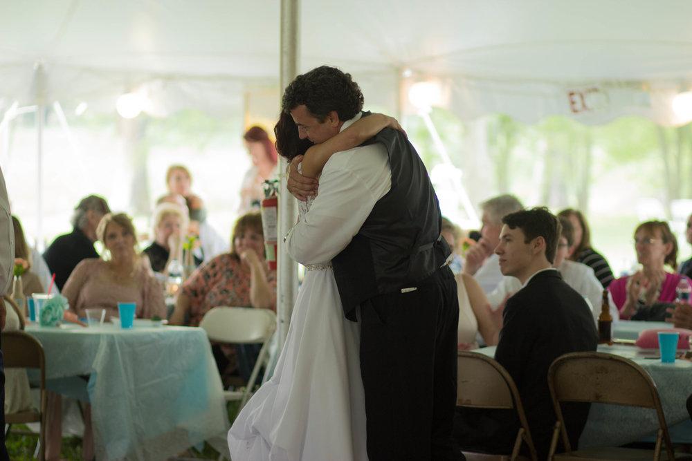 Bride, Father, Slow Dance.jpg