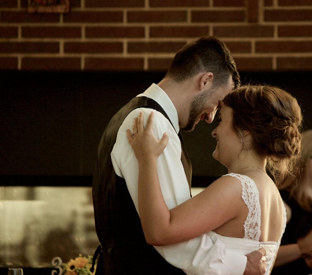 Slow Dance, Couple.jpeg