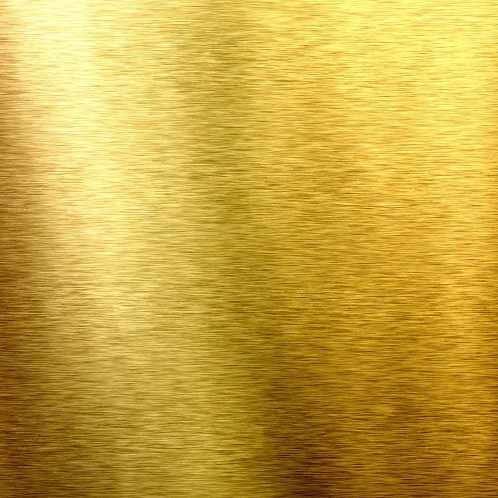 texture-metallique-doree-1.jpg