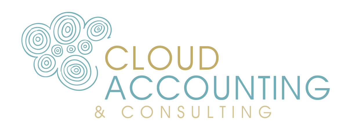 Cloud Accounting & Consulting