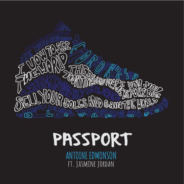passportcover_black.jpg