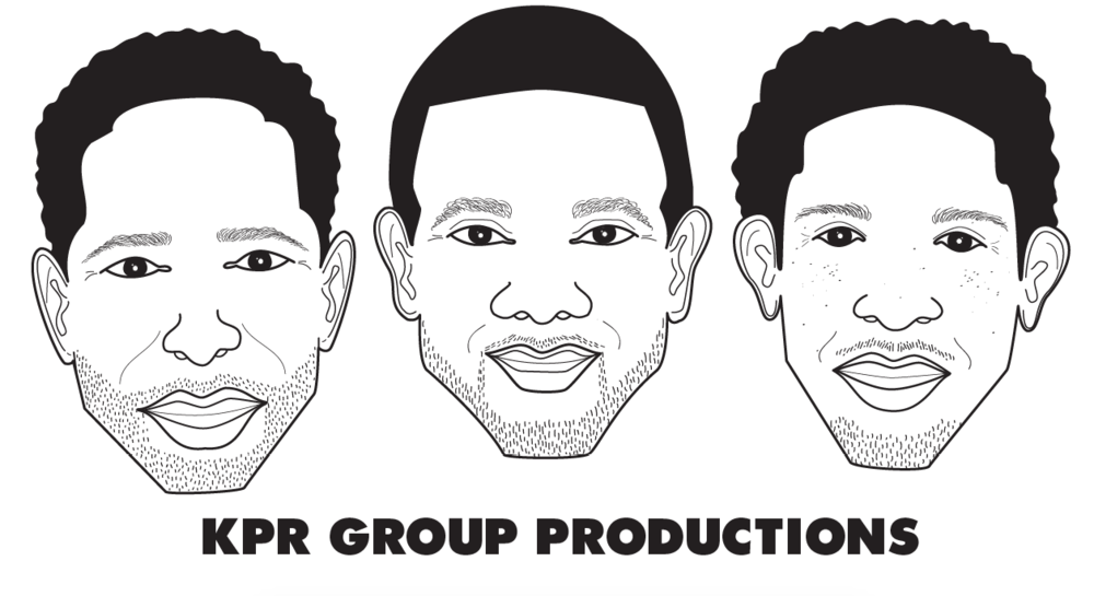 KPR-Group-Productions