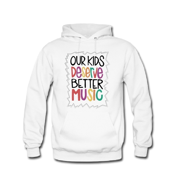 our-kids-deserve-better-music-apparel-hoodie-mockup