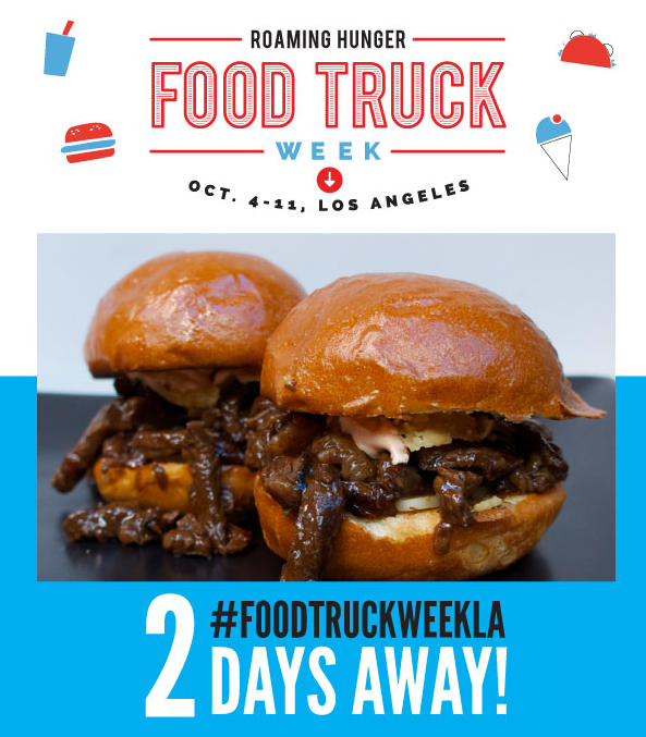 roaming-hunger-food-truck-week-la-social-media-contest