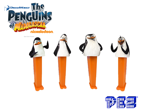 dreamworks-penguins-of-madagascar-pez-product-mockup