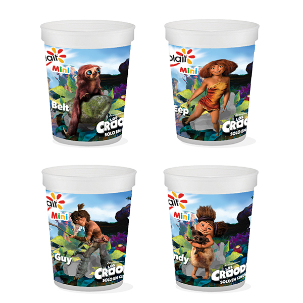 dreamworks-the-croods-yoplait-product-mockup