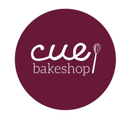 Maria-Eubanks-logo-design-cue-bakeshop.png