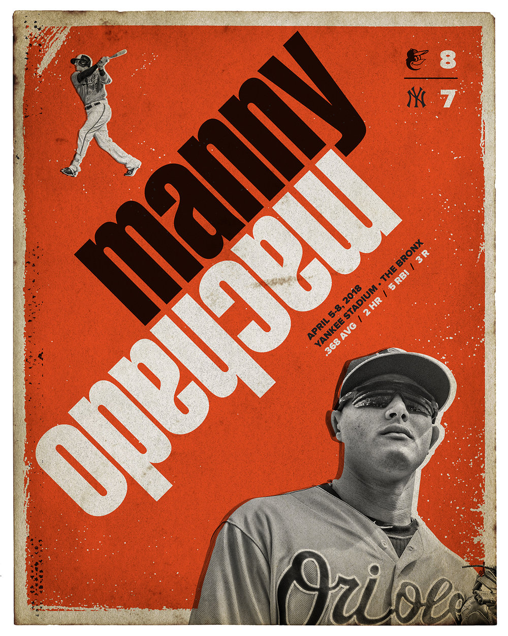 Manny-Machado_Yanks-Series_v2_4x5.jpg