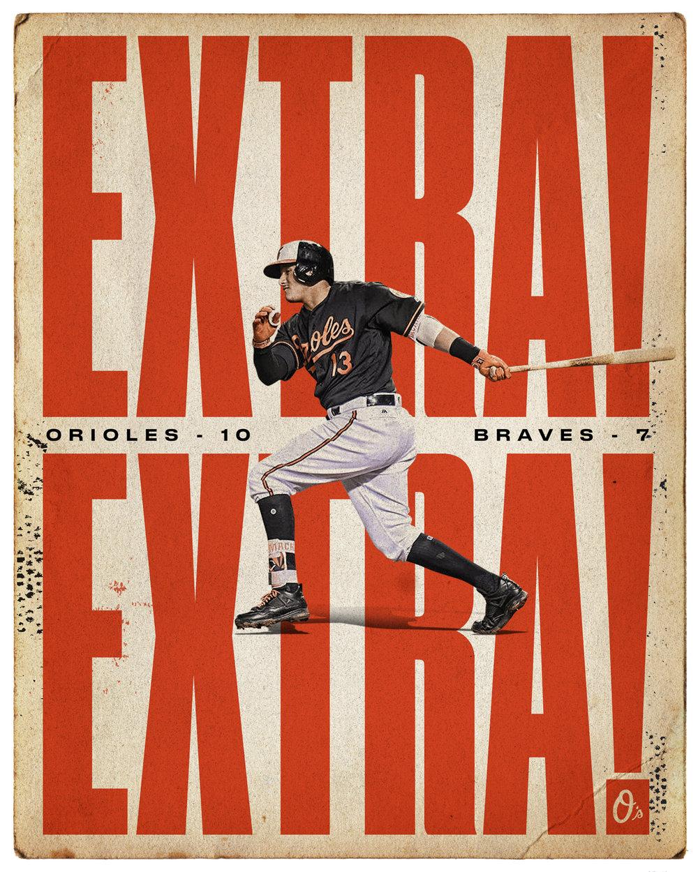 Orioles_6-23-18_Braves.jpg