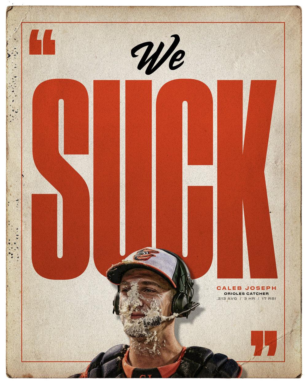 Orioles_9-18-18_WeSuck.jpg