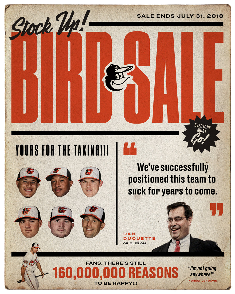 Orioles_7-31-18_Bird-Sale.jpg