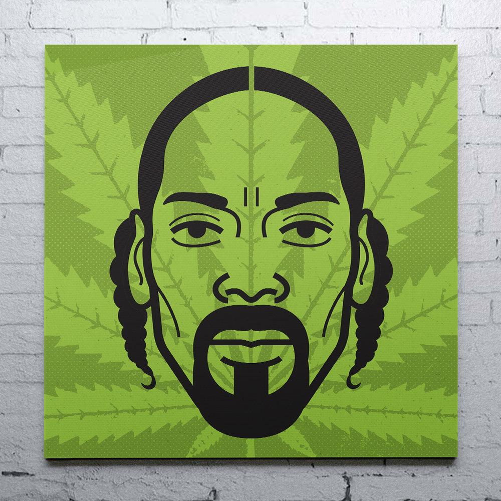 Canvas_Snoop.jpg
