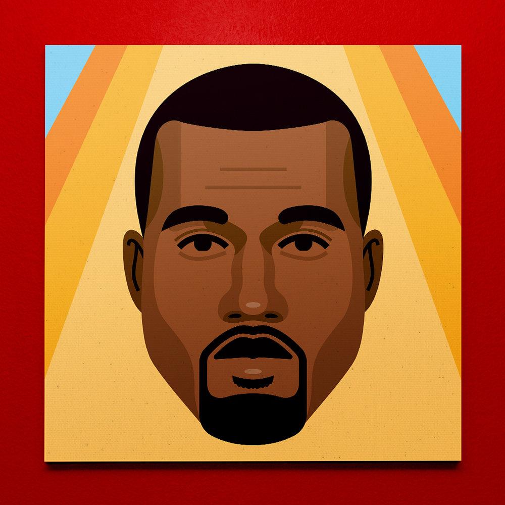 Canvas_Kanye_Ultralight_v2.jpg