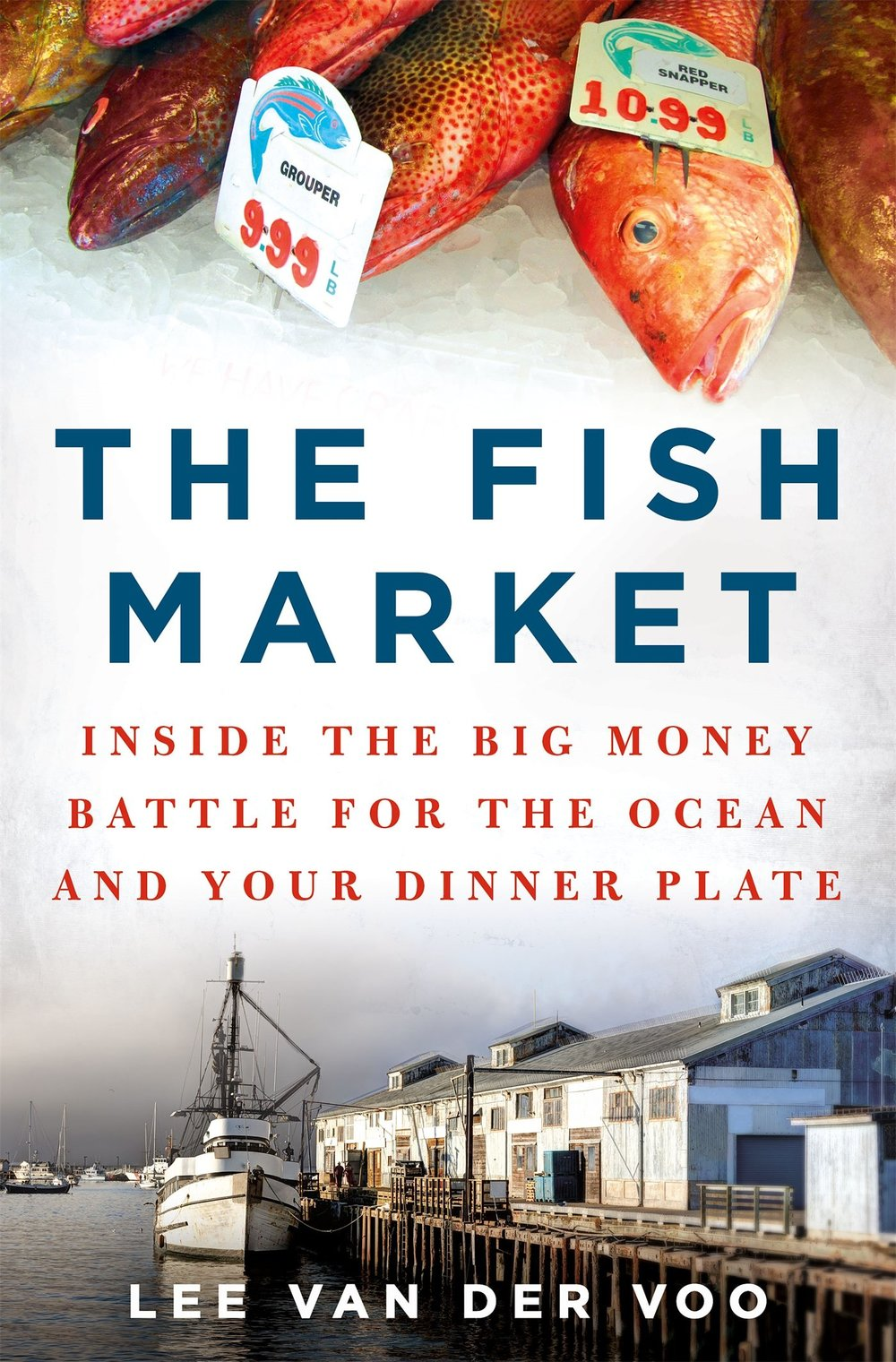 The-Fish-Market-by-Lee-van-der-Voo.jpg