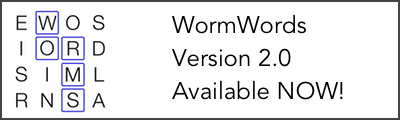 WormWords