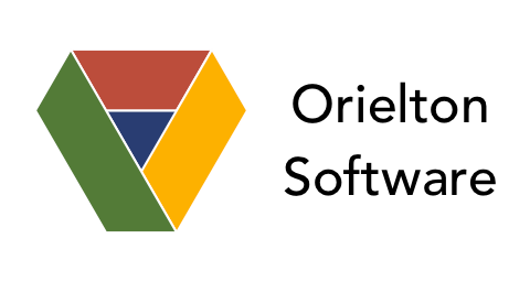 Orielton Software