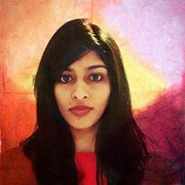 Upeksha Narayana - Master of Entrepreneurship