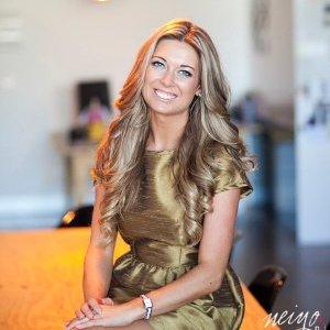 Liz Volpe - Social Entrepreneur