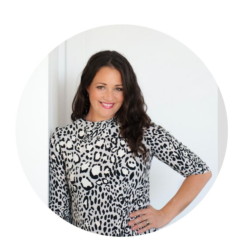 MADELEINE GRUMMET - Co-Founder girledworld