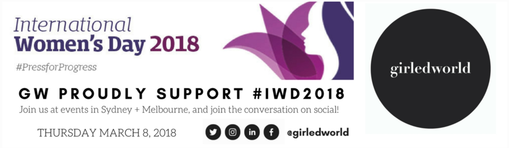girledworld-International-Womens-Day-banner-2018_2.jpg