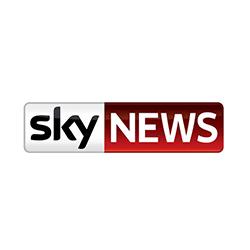 Gw-Logo_Slider-sky.png