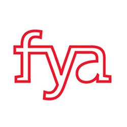 Gw-Logo_Slider-fya.png