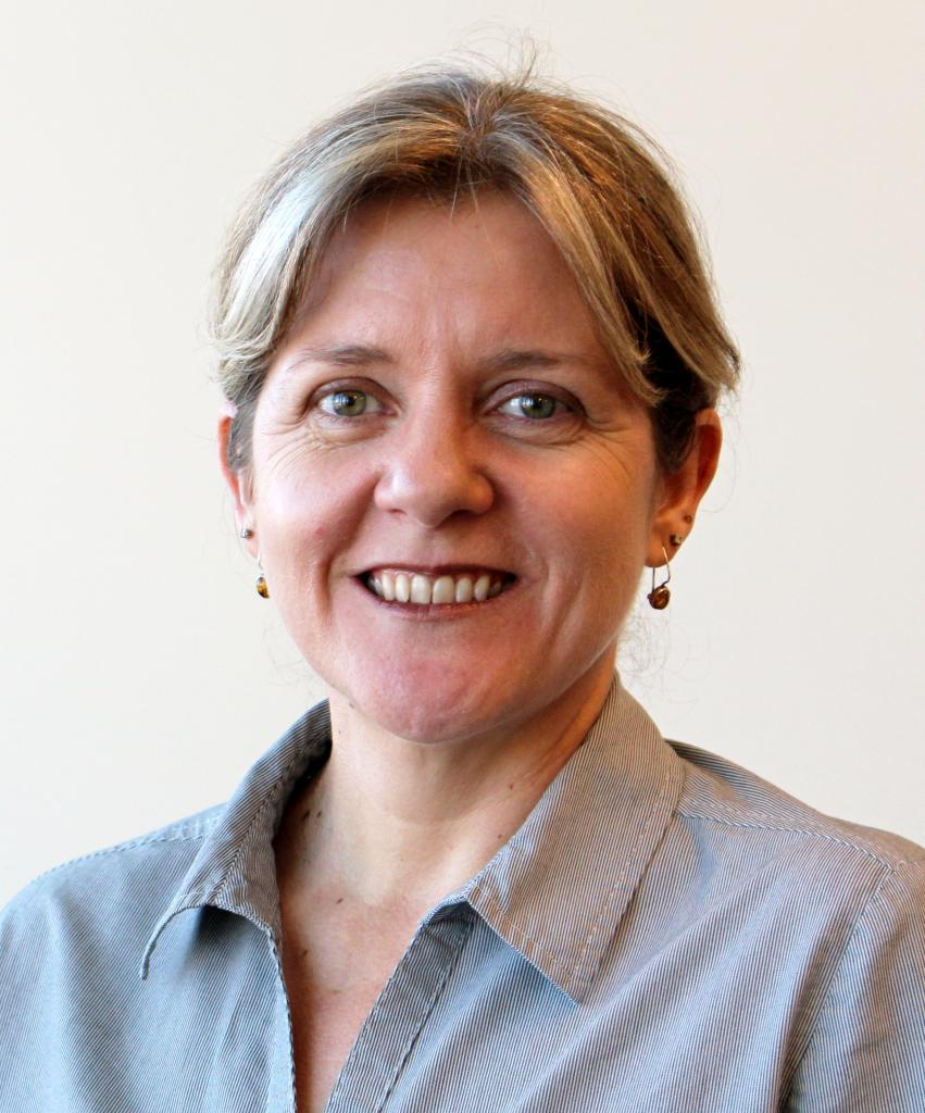 Dr Marguerite Evans-GaleaWomen in STEMM Australia - Scientist, Executive, Entrepreneur, Women in STEMM Australia, Executive Director Industry Mentoring Network in STEM, Australian Academy of Technology and Engineering, Science in Australia Gender Equity Expert Advisory Group