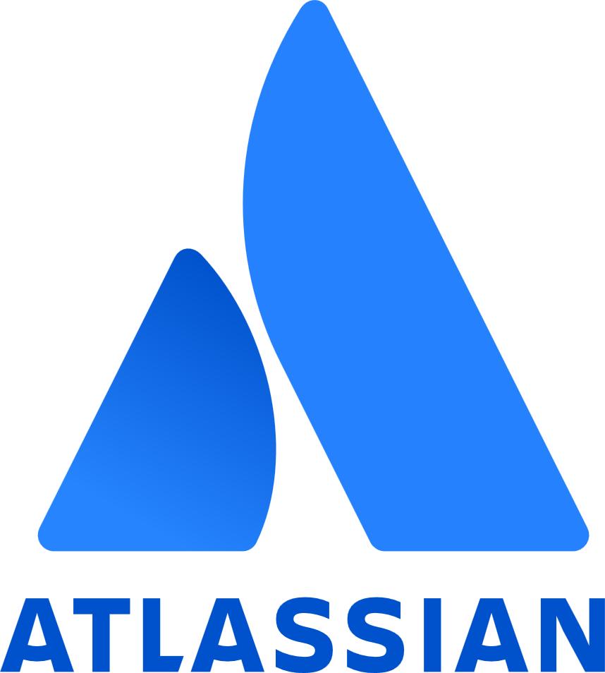 Atlassian girledworld .png