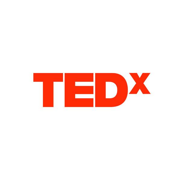 TEDx girledworld .jpg