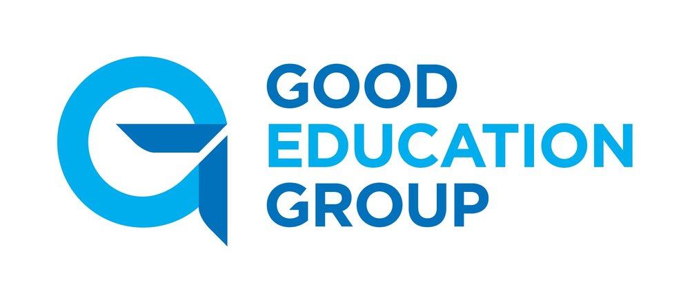 Good Education Group Logo colour (transparent)-01.jpg