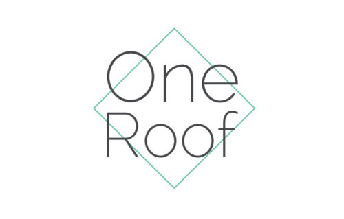 One+Roof+Logo.png