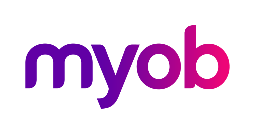 "MYOB - ""MYOB believes in diversity and equality, and we believe the only way to ensure that the next generation has every opportunity in the world, is to start at the source and ensure enough women get into STEM subjects and have positive role models to aspire to. Programs like girledworld are helping to shift the dial and open up new opportunities for the young women of today and we are so proud to do our little bit to help support this movement."""