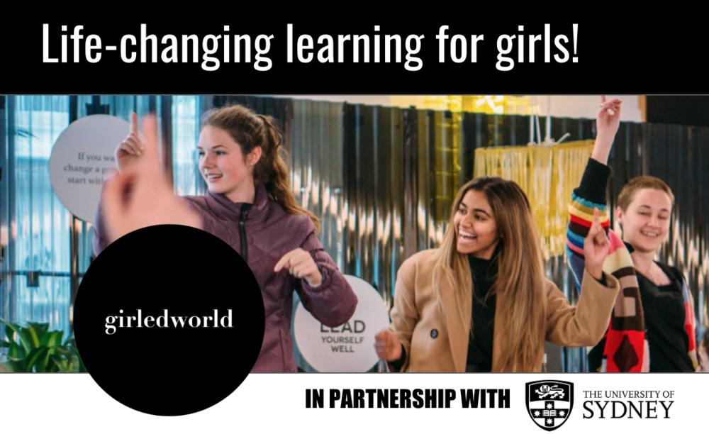 girledworld WOW Summit 2019.jpg
