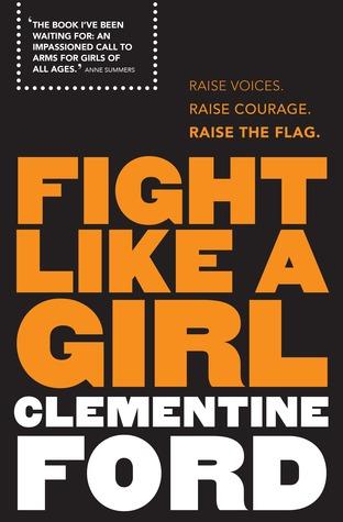 Clementine Ford girledworld.jpg