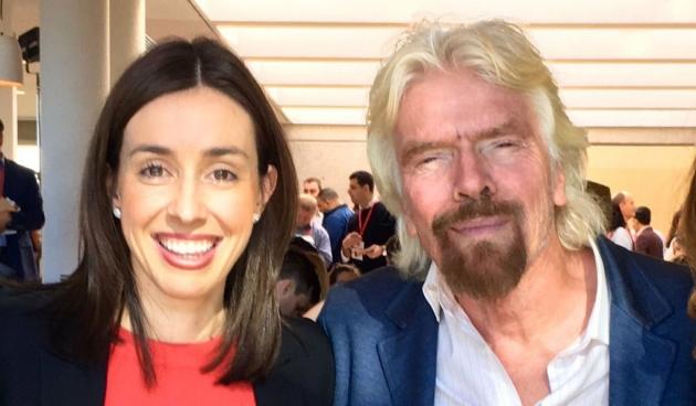 Holly Ransom Richard Branson girledworld .jpg