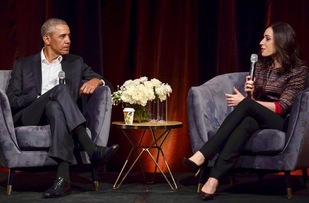Holly Ransom Barack Obama girledworld .jpg