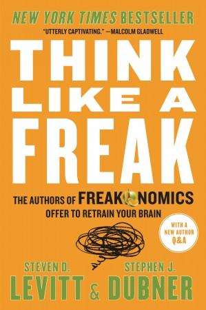 Think-like-a-Freak-Paperback-299x450.jpg