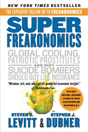 SuperFreak-Paperback-300x450.jpg