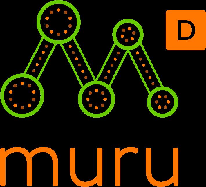 muru-D-startup-accelerator.png