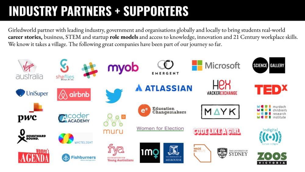 girledworld partners