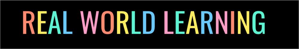 girledworld.png