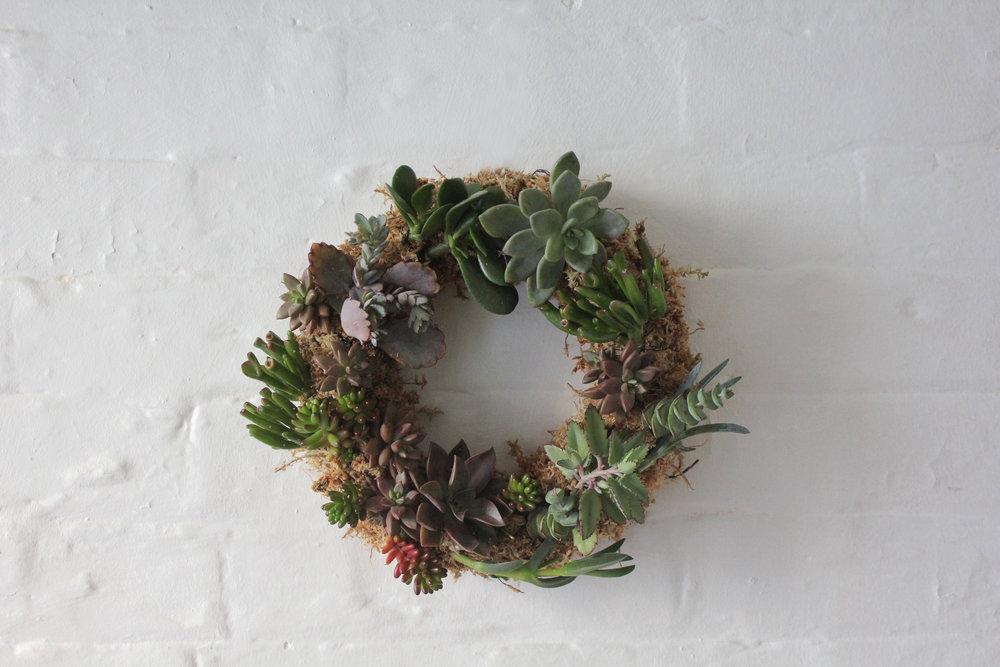 HW_Wreath (2).jpg