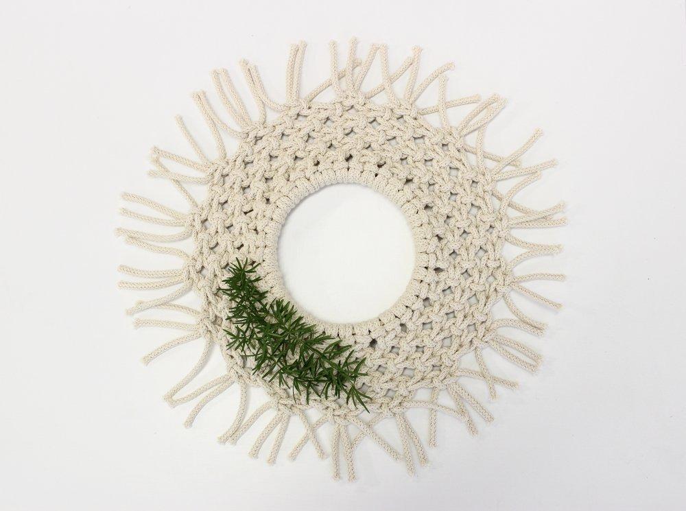 macramewreath