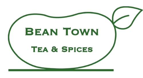 Beantown Tea & Spices