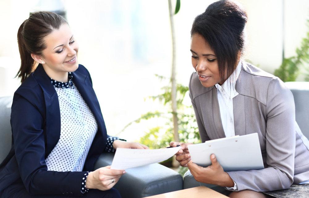two-women-mentoring-1024x656.jpg