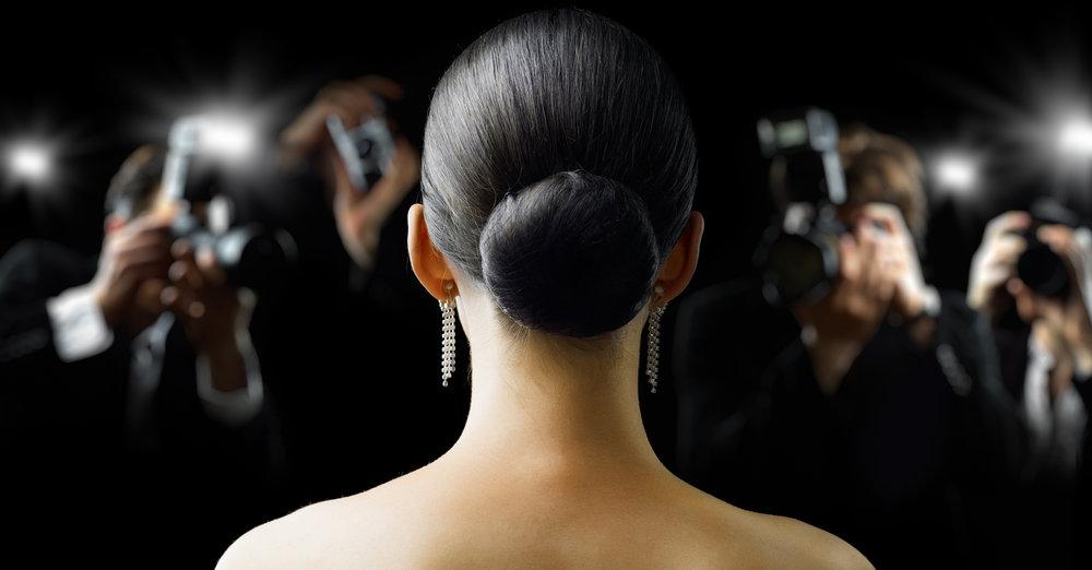 womanfilming .jpg