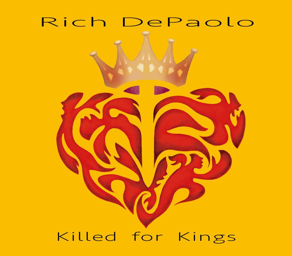 Rich_DePaolo_KFK.jpg