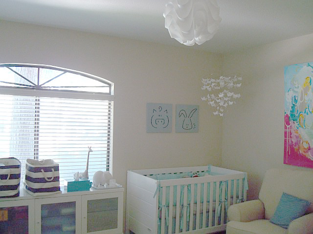 Nursery2.jpg