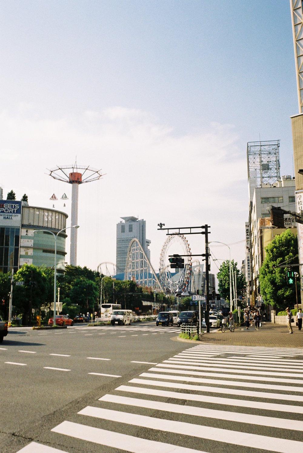 00-JAPON-argentic-Tokyo-aout-2016-060.JPG