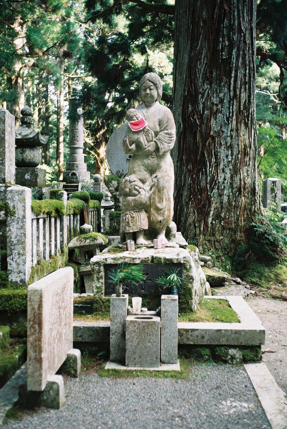 04-JAPON-argentic-Koyasan-aout-2016-020.JPG